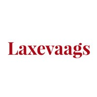 Laxevaags